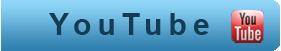 הרחקת יונים - YouTube